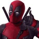 Deadpool 2: la colonna sonora sarà composta da Tyler Bates