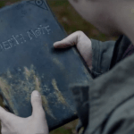 Death Note: Adam Wingard parla del finale del suo film