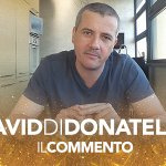 David di Donatello 2017: il video commento di Francesco Alò