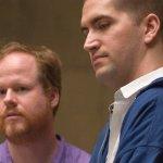 Bad Times at El Royale sarà il nuovo film di Drew Goddard