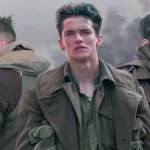 Box-Office USA: Dunkirk, 5.5 milioni alle anteprime di giovedì