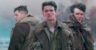 Dunkirk: il realismo del film in una nuova featurette sottotitolata