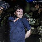 La Sony Pictures progetta un film sulla cattura di El Chapo