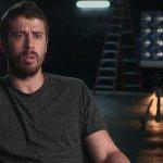 Fantastic 4: Toby Kebbell chiude all'idea di sequel o reboot, a meno che il franchise non entri nell'UCM