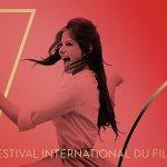 Cannes 2017 – Claudia Cardinale risponde alle polemiche sul poster ufficiale