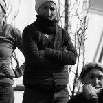 Cityfest: al via la collaborazione fra la Fondazione Cinema per Roma e la Casa Circondariale Femminile di Rebibbia