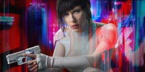 Ghost in the Shell: ecco il divertente trailer onesto del film con Scarlett Johansson