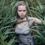 Rogue One: Ingvild Deila parla del ruolo di Leia nel film di Gareth Edwards