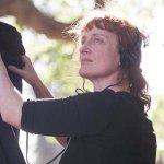 The Nightingale sarà il nuovo progetto della regista Jennifer Kent