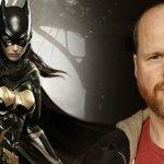Batgirl: Joss Whedon dirigerà il film per la Warner Bros.
