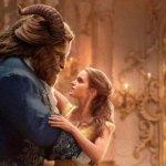 Box-Office Italia: La Bella e la Bestia diventa il secondo incasso del 2017 venerdì