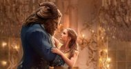 """La Bella e la Bestia, """"Cenerà con me"""" nella nuova clip"""