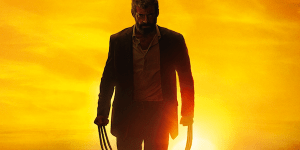 Logan – The Wolverine: la filosofia dietro al cinecomic con Hugh Jackman esaminata in un video saggio