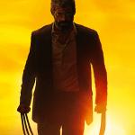 Logan – The Wolverine: James Mangold ritiene che il film abbia un finale positivo