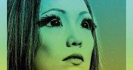 Guardiani della Galassia Vol. 2: Drax e Mantis in due nuovi character poster internazionali