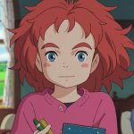 Lucky Red: Mary and the Witch's Flower, Serenity e tutte le nuove acquisizioni