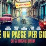 Non è un Paese per Giovani: BadTaste.it ti invita alle anteprime gratuite in tutta Italia!