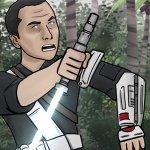 Rogue One: a Star Wars Story, ecco come sarebbe dovuto finire il film di Gareth Edwards