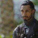 Venom: Riz Ahmed in trattative per unirsi al cast