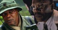 Kong: Skull Island, Samuel L. Jackson e la battuta ripresa da Jurassic Park
