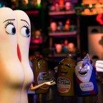 EXCL – Sausage Party – Vita Segreta di una Salsiccia, Edward Norton in una clip esclusiva dagli extra