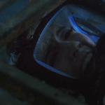 47 Metri: ecco tre nuove clip italiane del film con Mandy Moore