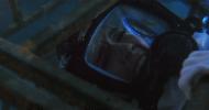 47 Metri: ecco il nuovo trailer italiano del survival thriller con Mandy Moore e Matthew Modine