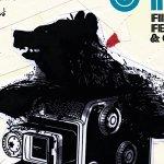 Sottodiciotto Film Festival & Campus: ecco tutti gli appuntamenti della diciottesima edizione