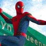 Spider-Man: Homecoming, prima reazione su Twitter e un assaggio della colonna sonora