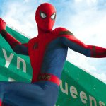 Box-Office USA: Spider-Man: Homecoming supera i 300 milioni di dollari