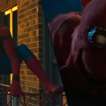 Spider-Man: Homecoming, ecco il nuovo full trailer!
