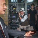 The Post: Steven Spielberg dirigerà il film con Tom Hanks e Meryl Streep!