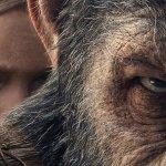 The War – Il Pianeta delle Scimmie arriverà a ottobre in DVD e in Blu-ray