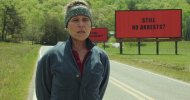 Three Billboards Outside Ebbing, Missouri: ecco il red band trailer del dramma con Frances McDormand e Woody Harrelson