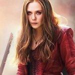 Avengers: Infinity War, primo ciak a Edimburgo con Visione e Scarlet Witch!