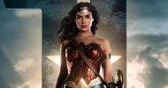 Wonder Woman: nuove immagini, ecco il resoconto delle scene mostrate al CinemaCon!