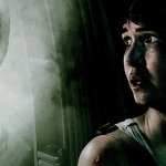 Alien: la Fox starebbe rivalutando il futuro della saga dopo le performance di Alien – Covenant