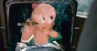 Da Baby Herman a Baby Boss, l'eterno ritorno del marmocchio geniale