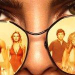 Baywatch: Priyanka Chopra, Zac Efron e il resto del cast nei nuovi poster italiani