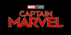 Captain Marvel: nuove immagini e video di Brie Larson al lavoro sul set