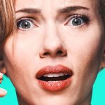 Crazy Night: Festa col Morto, Scarlett Johansson e le altre protagoniste nei nuovi character poster