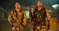G.I. Joe: gli Hasbro Studios pensano a un reboot più orientato al pubblico dei millennial
