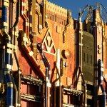 Guardians of the Galaxy – Mission: BREAKOUT!, Benicio Del Toro in un breve video tour della nuova attrazione di Disneyland