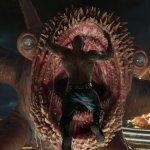 Guardiani Della Galassia vol. 2, la recensione