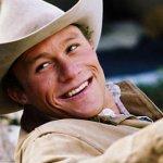I Am Heath Ledger: ecco il trailer del documentario dedicato all'attore tragicamente scomparso nel 2008