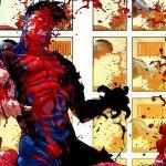 Invincible: Seth Rogen ed Evan Goldberg porteranno al cinema il fumetto di Robert Kirkman!