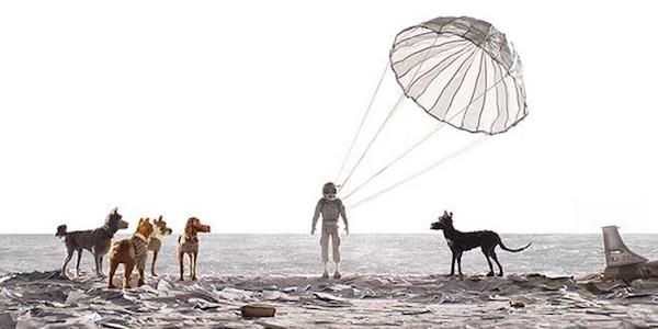 Cosa sappiamo di Isle of Dogs, l'ultimo film di Wes Anderson