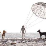Isle of Dogs: anticipata l'uscita del nuovo film di Wes Anderson