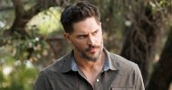 Dungeons & Dragons: Joe Manganiello ha redatto una bozza per lo script di un film