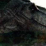 Jurassic World 2: Colin Trevorrow conferma il ritorno del T-Rex nel film di J.A. Bayona